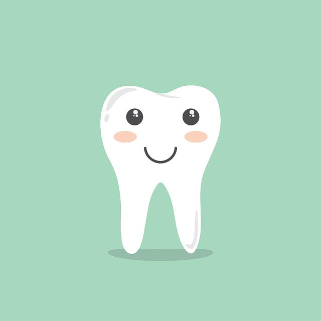 【歯磨き講習】歯が8本、0歳11か月 赤ちゃんの歯磨き