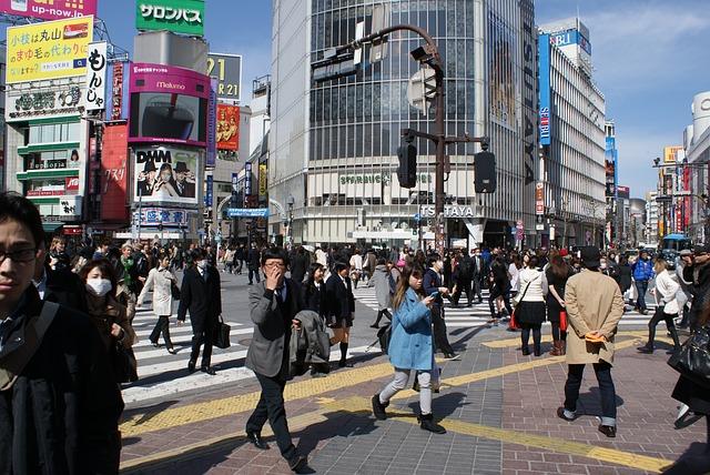 【穴場?】西武渋谷 無印「木育広場」の帰りに寄った「渋谷ちかみちラウンジのベビールーム」が快適!