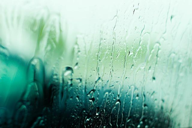 【引越・3】改善、梅雨の室内干し対策!