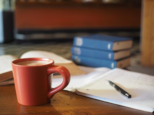 【登録販売者の資格・2】独学3か月でOK!子育て主婦の勉強法